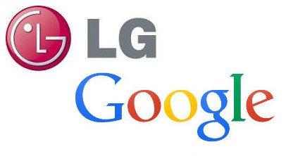 Google y LG anuncian nuevo acuerdo de uso de patentes