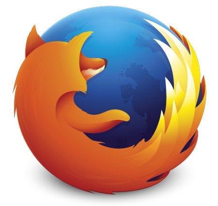 Google ya no será el buscador por defecto de Firefox