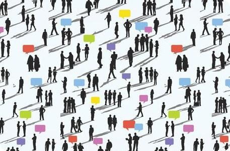 La mitad de la población mundial tendrá Internet en 2018