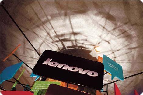 Lenovo comenzará a producir wearables muy pronto