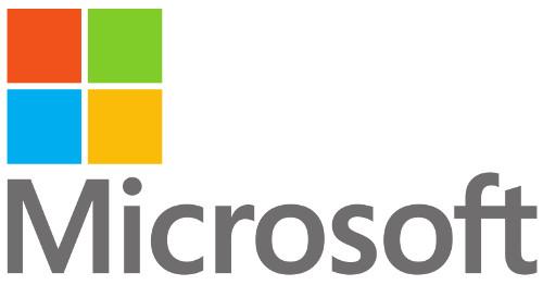 Microsoft es la segunda compañía más valiosa del mundo