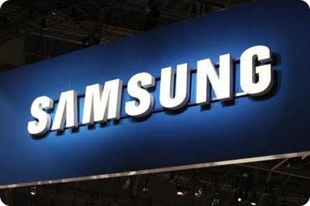 Posibles especificaciones del Samsung Galaxy S6