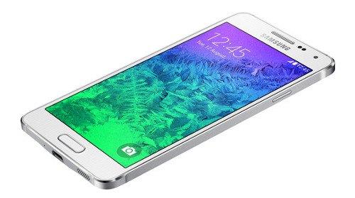 Samsung lanzará menos modelos de smartphones en 2015
