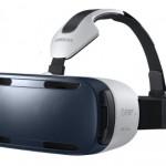 Samsung le pone fecha de lanzamiento al Gear VR