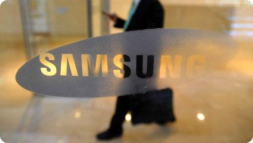Samsung producirá más componentes para el iPhone 6 y el Apple Watch
