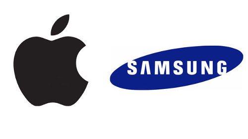 Samsung será el principal proveedor de chips para Apple en 2015