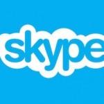 Se viene la versión web de Skype