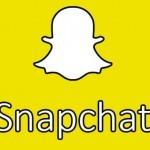 Snapchat quiere distanciarse de las aplicaciones de terceros