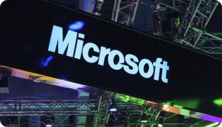 Todos los dispositivos WP8 podrán recibir Windows 10