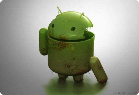 Usuarios de Android 5.0 experimentan nuevo bug en el WiFi