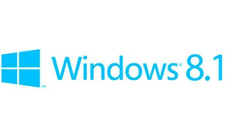 Windows 8 8.1 ya tiene una cuota de mercado del 16