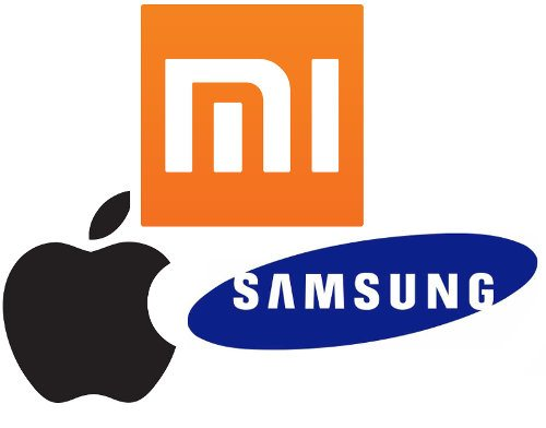 Xiaomi cree que en 5 o 10 años superará a Samsung y Apple