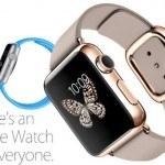 Ya se están desarrollando apps para el Apple Watch