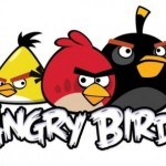 Angry Birds cumple 5 años