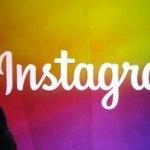 Celebridades en Instagram pierden millones de seguidores