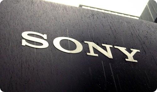 Corea del Norte sí estaría relacionada con el hackeo de Sony