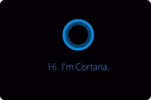 Cortana llega a cuatro países más, incluyendo España