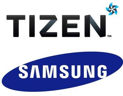 El Samsung Z1 sería anunciado este 10 de diciembre
