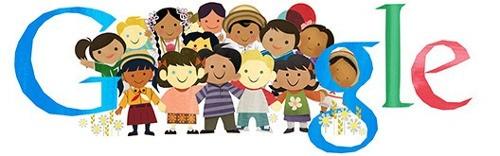 Google lanzará versiones infantiles de varios de sus productos