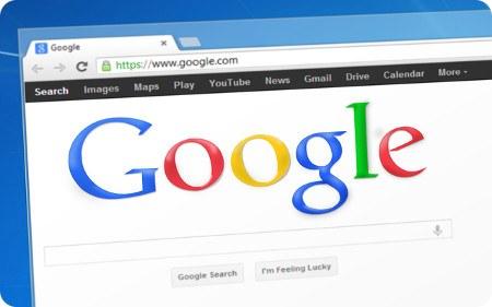 Google no quiere que los desarrolladores usen testimonios en las descripciones de sus apps