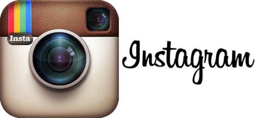 Instagram vale 50 veces más de lo que Facebook pagó inicialmente