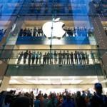 La BBC investiga las condiciones de trabajo en la cadena de proveedores de Apple