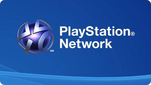 La PlayStation Network fue atacada nuevamente