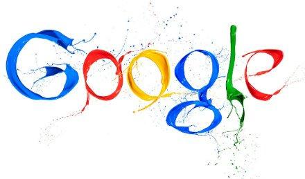 Las principales búsquedas en Google durante 2014