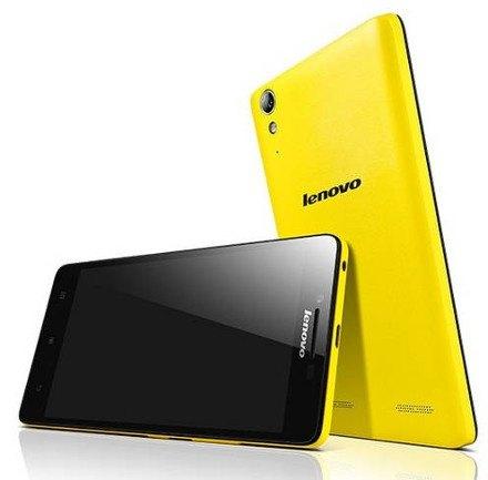 Lenovo K3: un smartphone bueno, bonito y barato