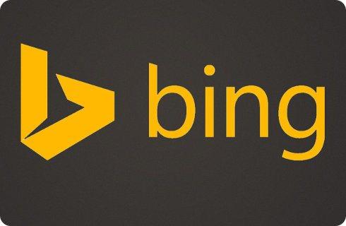 Lo más buscado en Bing en 2014: el iPhone, Facebook, el mundial y mucho más