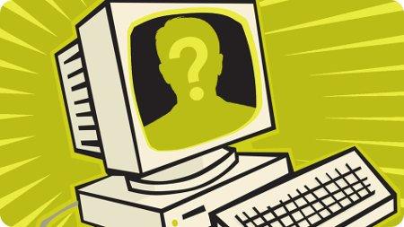 Los expertos dicen que en 2025 casi no habrá privacidad en Internet