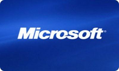 Microsoft está desarrollando un nuevo sistema de streaming para juegos