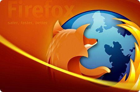 Mozilla está considerando lanzar Firefox para iOS
