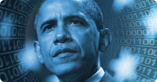Obama quiere leyes de ciberseguridad más fuertes