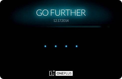 OnePlus anunciará un nuevo producto el día de hoy