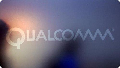 Problemas con el Snapdragon 810 retrasarían al Galaxy S6 y al LG G4