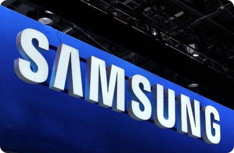 Samsung está desarrollando un competidor para Apple Pay