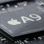 Samsung ya estaría fabricando chips A9 para Apple