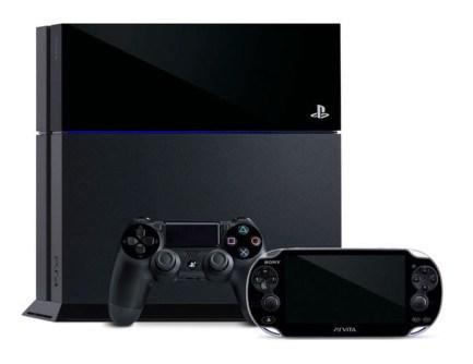 Sony ha  vendido más de 16 millones de PS4