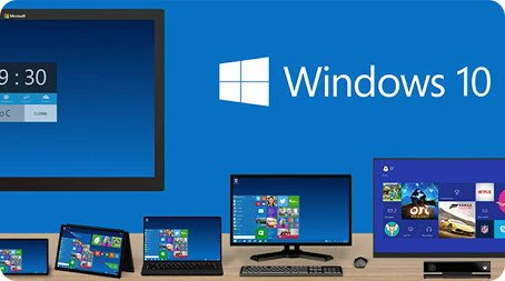 Spartan: el nuevo navegador de Microsoft para Windows 10