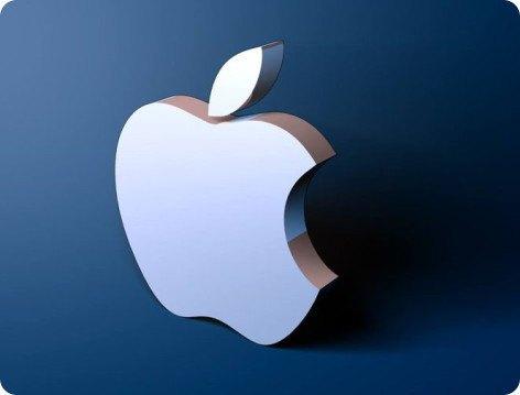 Un nuevo iPhone de 4 pulgadas sería lanzado en 2015