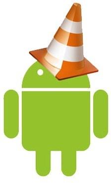 VLC para Android abandona la fase beta