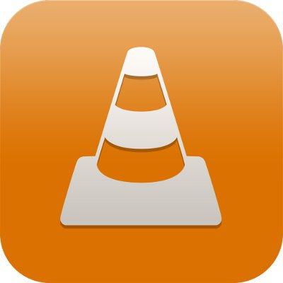 VLC regresará a la tienda iTunes en 2015
