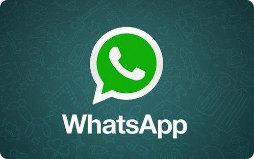 WhatsApp podría llegar a los navegadores