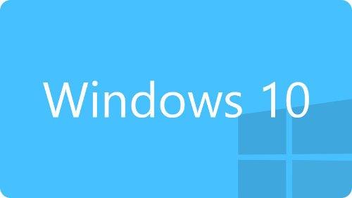Windows 10 tendrá soporte para FLAC