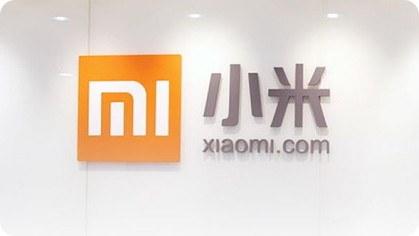 Xiaomi lanzará un nuevo smartphone de gama alta en 2015