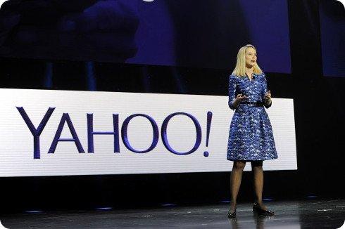 Yahoo anuncia su propia conferencia para desarrolladores