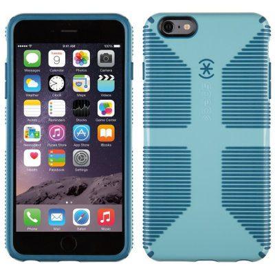 3 fundas de alta resistencia para tu iPhone 6 Plus