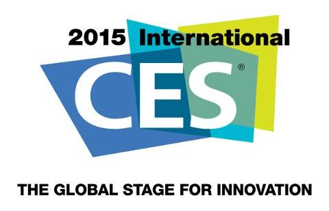 5 tendencias de tecnología que dominarán el CES 2015