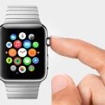 Apple aún trata de mejorar la duración de la batería de su smartwatch
